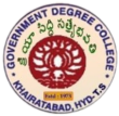 Govt. Degree College, Khairatabad